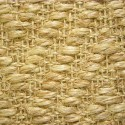 Others , 7 Superb Sisal Rugs : Sisal Rug Featured