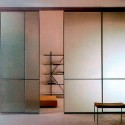 Sliding Doors , 8 Fabulous Sliding Room Divider In Furniture Category