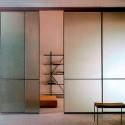 Sliding Doors , 8 Fabulous Sliding Room Divider In Furniture Category