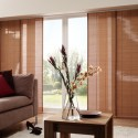 Sliding Glass Door Window , 6 Gorgeous Window Treatment For Sliding Glass Door In Others Category