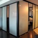 Sliding doors interior room divider , 8 Fabulous Sliding Room Divider In Furniture Category