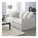 Slipcover for Oasis Sofa , 7 Good White Slipcovered Sofa In Furniture Category