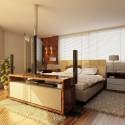Small Bedrooms Interior Design Ideas , 7 Perfect Interior Design Ideas Bedrooms In Bedroom Category