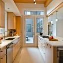 Small Galley Kitchens , 7 Charming Galley Kitchen Remodel Ideas In Kitchen Category