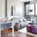Small Home Interior Design Ideas , 6 Best Interior Design Ideas Small Homes In Apartment Category