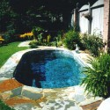 Small Inground Pools , 7 Top Small Inground Pools In Others Category