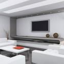 Some Simple Interior Design Ideas , 7 Charming Ideas Of Interior Design In Interior Design Category