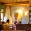 Southwestern Interior Design , 8 Lovely Southwestern Interior Design Ideas In Living Room Category