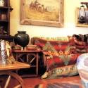 Southwestern Interior Design Set , 8 Lovely Southwestern Interior Design Ideas In Living Room Category