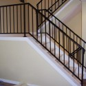 Stair Railing , 8 Perfect Stair Railing Designs In Others Category