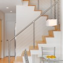 Stair Railings , 7 Outstanding Modern Stair Railing In Others Category