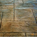 Stamp Concrete Pattern , 7 Superb Stamped Concrete Patterns In Others Category