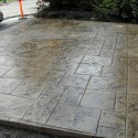 Stamped Concrete Driveways , 7 Awesome Stamped Concrete Driveways In Others Category