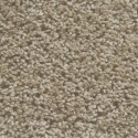 Stick Carpet Tile , 8 Charming Peel And Stick Carpet Tiles In Furniture Category