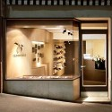 Store Design Ideas , 7 Hottest Small Boutique Interior Design Ideas In Interior Design Category