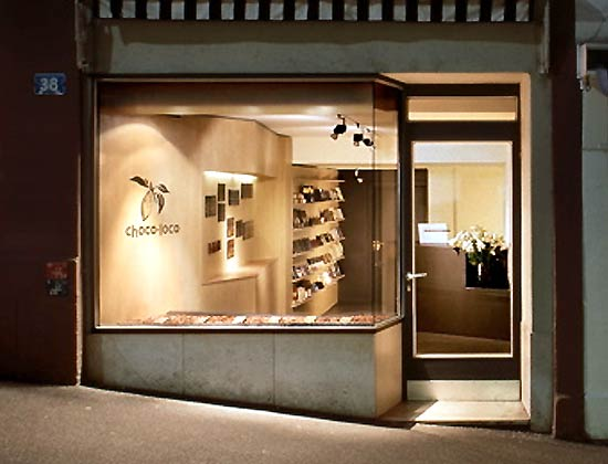 retail store design ideas interior design retail retail store - Storefront Design Ideas