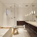 Stylish modern bathroom design , 6 Gorgeous Interior Design Ideas Bathrooms In Bathroom Category