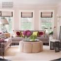 Sunroom Window Treatment , 7 Popular Sunroom Window Treatments In Interior Design Category