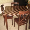 Table Base , 6 Perfect Fred Meyer Dining Table In Dining Room Category