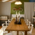 Table Centerpieces Ideas , 4 Top Dining Table Centerpieces Ideas In Dining Room Category