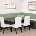 Table Set Dining Tables , 7 Awesome Ikea Usa Dining Table In Dining Room Category