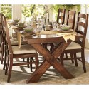 Table Set Dining Tables , 6 Perfect Pottery Barn Dining Table For Sale In Dining Room Category