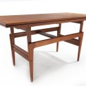 Table Set Dining Tables , 8 Gorgeous Coffee Table Converts To Dining Table In Furniture Category