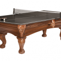 Table Tennis Conversion Top , 7 Nice Pool Table Conversion Top Dining In Furniture Category
