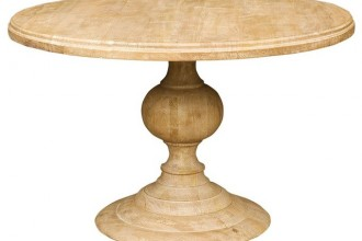 640x486px 5 Top 48 Round Pedestal Dining Table Picture in Furniture