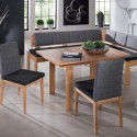 Table for Dining Room , 7 Nice Corner Booth Dining Table In Dining Room Category