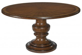 1000x659px 5 Top 72 Round Pedestal Dining Table Picture in Furniture