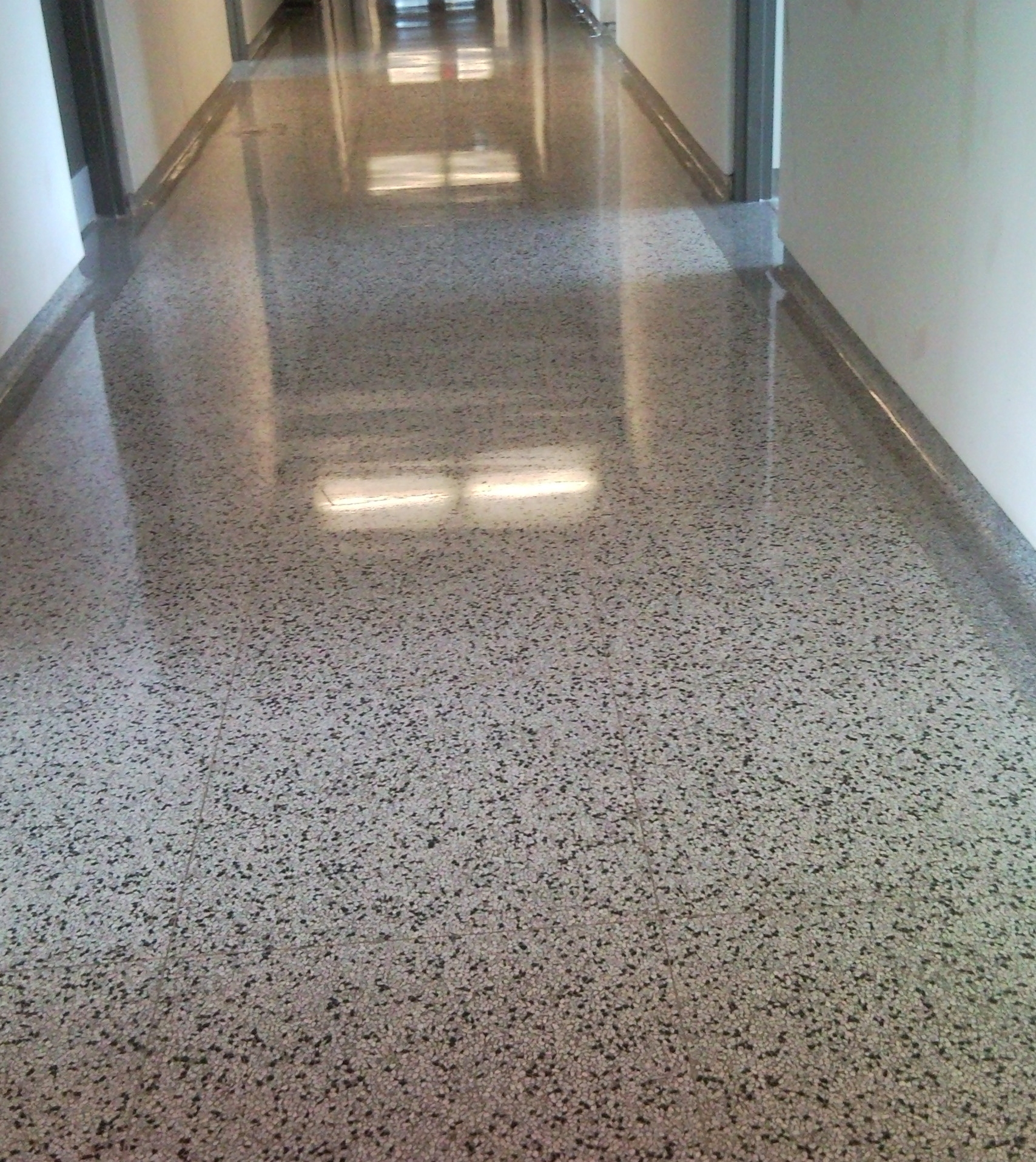 1708x1916px 7 Unique Terrazzo Flooring Picture in Others