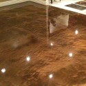 Texas Epoxy Flooring , 8 Cool Stained Concrete Floors Cost In Others Category