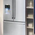The Best Counter Depth French Door Refrigerators , 7 Best Counter Depth Refrigerator In Others Category