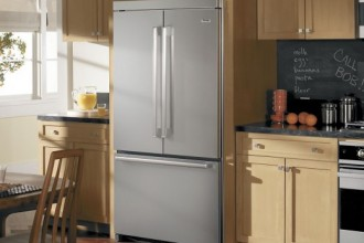 520x520px 7 Best Counter Depth Refrigerator Picture in Others