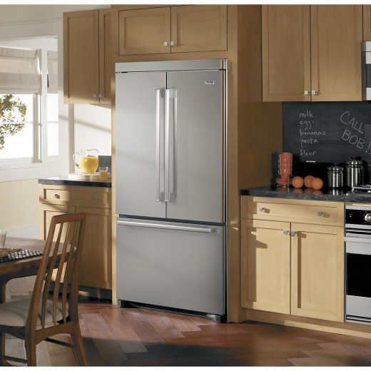 Others , 7 Best Counter Depth Refrigerator : The Best Counter Depth Refrigerators