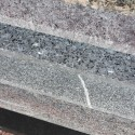 The advantages and features , 7 Hottest Granite Window Sill In Others Category