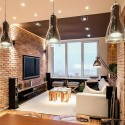The inspiring pics above , 6 Charming Interior Decorator Nyc In Interior Design Category