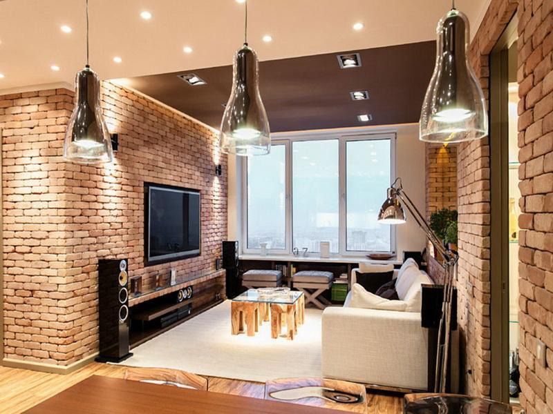 800x600px 6 Charming Interior Decorator Nyc Picture in Interior Design