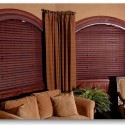 These arched windows , 7 Hottest Window Coverings For Arched Windows In Others Category
