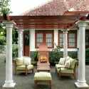 These pergola kits , 6 Best Pergola Kits In Others Category