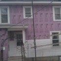 This Pink Panther Insulation , 6 Gorgeous Fanfold Insulation In Homes Category
