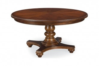 1024x768px 7 Gorgeous Thomasville Dining Table Picture in Furniture