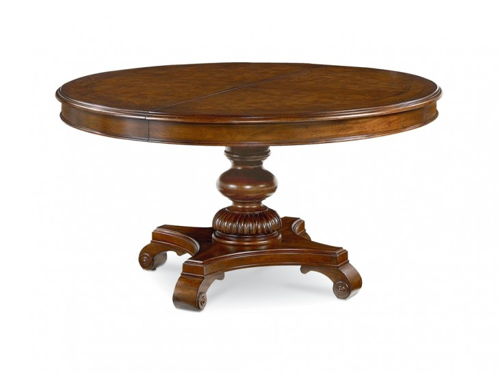 Furniture , 7 Ultimate Thomasville Dining Tables : Thomasville Dining Room