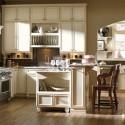 Thomasville Kitchen Cabinets , 7 Hottest Thomasville Kitchen Cabinets In Kitchen Category