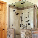 Tile Shower Stall Design Ideas , 7 Charming Shower Stall Ideas In Bathroom Category