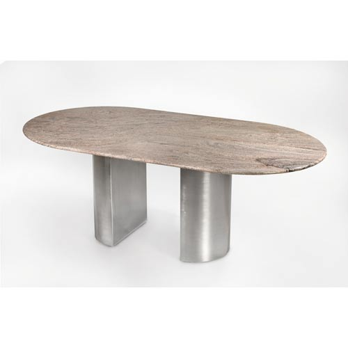 Furniture , 6 Ultimate 80 Inch Round Dining Table : Traditional Folding Table
