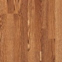 TrafficMaster , 7 Awesome Trafficmaster Laminate Flooring In Others Category
