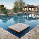Travertine Pool Coping , 7 Hottest Travertine Pool Coping In Others Category