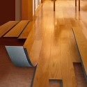 Traviata Flooring , 6 Top Allure Plank Flooring In Others Category